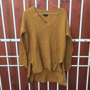 NWT Ambience Apparel sweater